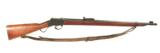"""BSA SMALL FRAME MARTINI ACTION TRAINING RIFLE MADE FOR THE """"COMMENWEALTH OF AUSTRALIA"""""""