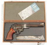 S&W MODEL 29-2