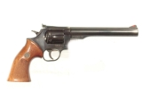 DAN WESSON MODEL 15-2