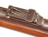 AUSTRIAN WERNDL - HOLUB MODEL 1867 BREECHLOADING RIFLE - 7 of 9