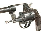 COLT ARMY SPECIAL REVOLVER - 5 of 9