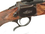 LUXUS ARMS MODEL 11