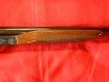 "Browning B S/S 12 gauge Side by Side 30"" barrels - 8 of 15"