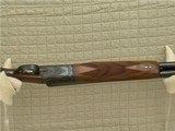 SKB Prototype Game Gun, 12 gauge - 8 of 15