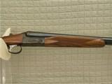 SKB Prototype Game Gun, 12 gauge - 13 of 15