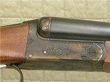 SKB Prototype Game Gun, 12 gauge - 3 of 15