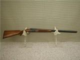 SKB Prototype Game Gun, 12 gauge - 7 of 15