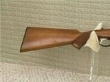 SKB Prototype Game Gun, 12 gauge - 2 of 15