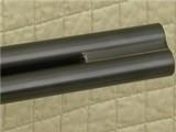 SKB Prototype Game Gun, 12 gauge - 11 of 15