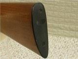 SKB Prototype Game Gun, 12 gauge - 5 of 15