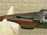 SKB Prototype Game Gun, 12 gauge - 4 of 15