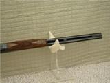SKB Prototype Game Gun, 12 gauge - 9 of 15