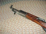 Like new Russian SKS 1954 Tula Arsenal - look at the pictures - 4 of 15