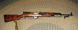 Like new Russian SKS 1954 Tula Arsenal - look at the pictures - 1 of 15