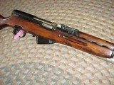 Like new Russian SKS 1954 Tula Arsenal - look at the pictures - 5 of 15