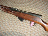 Like new Russian SKS 1954 Tula Arsenal - look at the pictures - 3 of 15