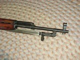 Like new Russian SKS 1954 Tula Arsenal - look at the pictures - 6 of 15
