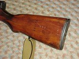 Like new Russian SKS 1954 Tula Arsenal - look at the pictures - 8 of 15