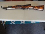 Perfect 1954 Dated Russia SKS 45 ALL CORRECT Collector gun - 2 of 15