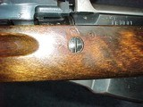 Perfect 1954 Dated Russia SKS 45 ALL CORRECT Collector gun - 10 of 15