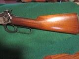 Winchester Model 53 44 WCF 44-40 Takedown LYMAN #38 - 1 of 12