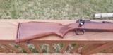 Winchester 300 WIN MAGNUMAlaskan Westerner 1963 - 8 of 14