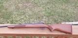 Winchester 300 WIN MAGNUMAlaskan Westerner 1963 - 1 of 14