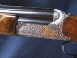 Perazzi Shotguns for sale