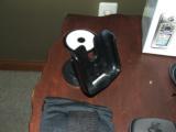 Garmin GPSMAP 76CSx Waterproof Handheld Color - 6 of 6