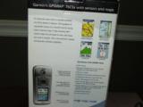 Garmin GPSMAP 76CSx Waterproof Handheld Color - 3 of 6