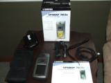 Garmin GPSMAP 76CSx Waterproof Handheld Color - 2 of 6