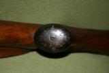 Krieghoff Buffalo Rifle, .280 Ross - 9 of 12