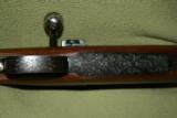 Krieghoff Buffalo Rifle, .280 Ross - 5 of 12