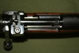 Krieghoff Buffalo Rifle, .280 Ross - 4 of 12