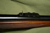 Krieghoff Buffalo Rifle, .280 Ross - 6 of 12