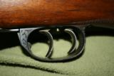 Krieghoff Buffalo Rifle, .280 Ross - 12 of 12