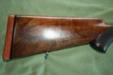 Cogswell & Harrison P-14 Custom, .318 EXPRESS - 7 of 10