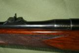 Cogswell & Harrison P-14 Custom, .318 EXPRESS - 2 of 10