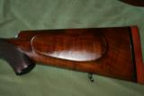 Cogswell & Harrison P-14 Custom, .318 EXPRESS - 3 of 10