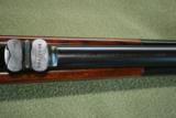 Cogswell & Harrison P-14 Custom, .318 EXPRESS - 4 of 10