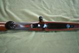 Cogswell & Harrison P-14 Custom, .318 EXPRESS - 9 of 10