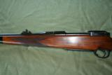 Cogswell & Harrison P-14 Custom, .318 EXPRESS - 1 of 10