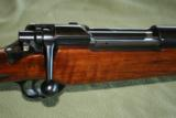 Cogswell & Harrison P-14 Custom, .318 EXPRESS - 6 of 10