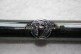Zeiss Zeilsechs 6x German Sniper Rifle Scope - 6 of 8