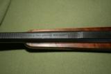 "Miller & Val Greiss, Model K Mauser ""Kurz"" Oberndorf action, 8x51 - 7 of 15"