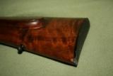 "Miller & Val Greiss, Model K Mauser ""Kurz"" Oberndorf action, 8x51 - 11 of 15"