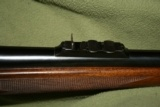 Krieghoff, Buffalo Model Bolt Action, .280 Ross - 6 of 11