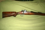 Krieghoff, Buffalo Model Bolt Action, .280 Ross