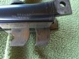 """Kirsten-Verschluss """"Marke Luchs"""", Boxlock Double Rifle Cal. 9.3x74R - 7 of 14"""