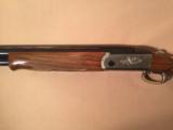 Krieghoff K80 Sporting 12 gauge
